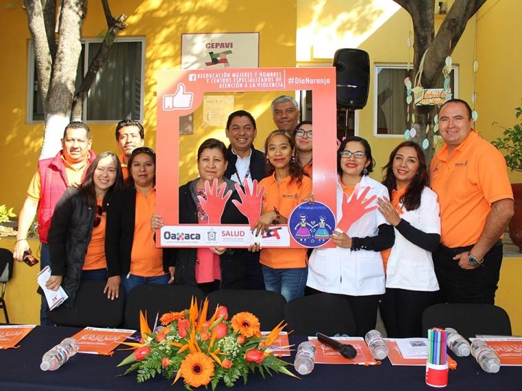 24_noviembre_2017_Cepavi conmemora Día internacional por la eliminación de la violencia hacia las mujeres e infantes.jpg