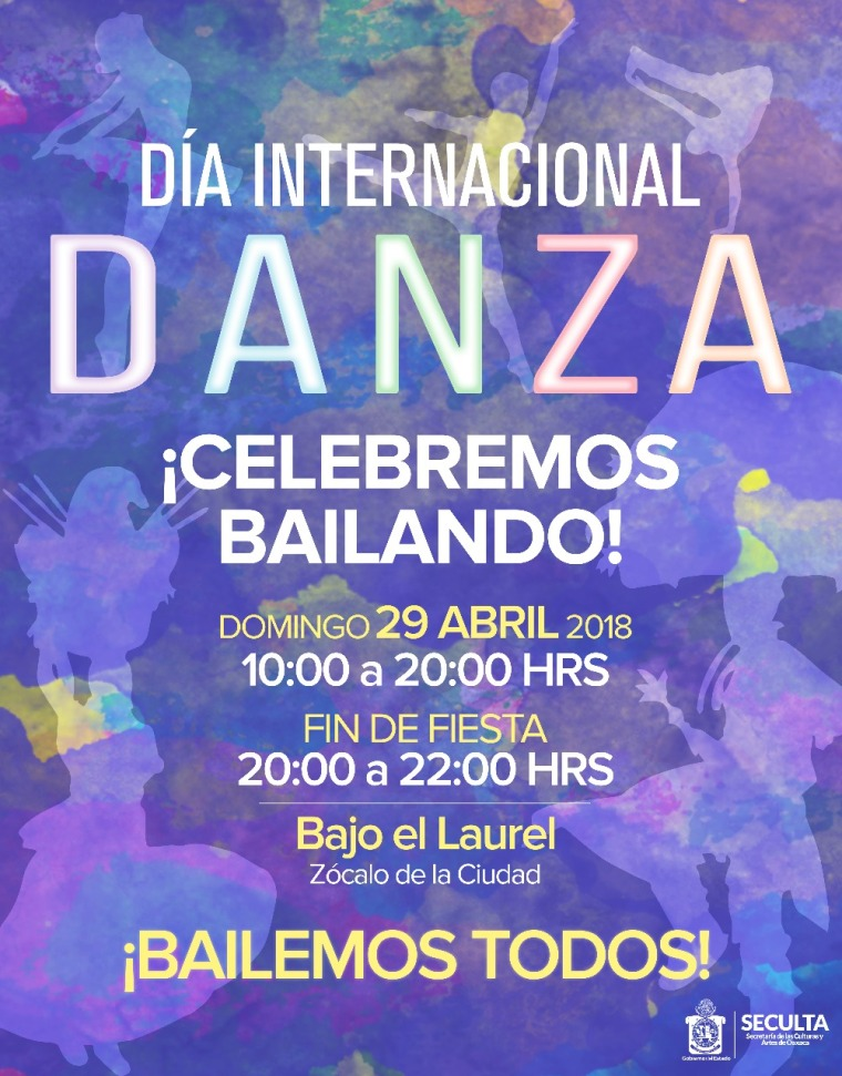 Día de la Danza (1)