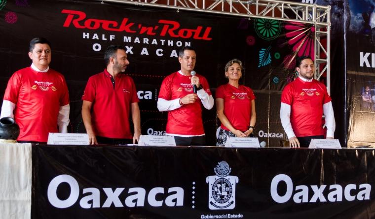 Todo listo para el primer medio maratón Rock'n Roll Oaxaca 2018 (1).jpg