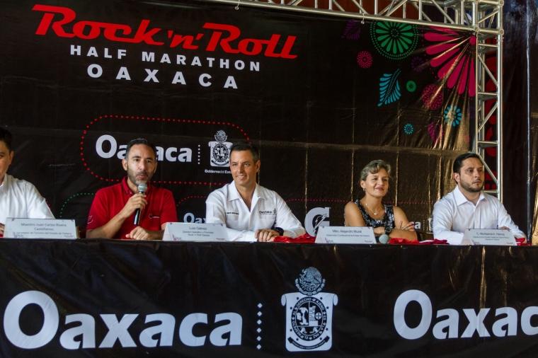 Todo listo para el primer medio maratón Rock'n Roll Oaxaca 2018 (2).jpg