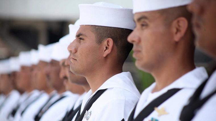 "Inicia operaciones Patrulla Oceánica ""Jalisco PO-167"" (5)"
