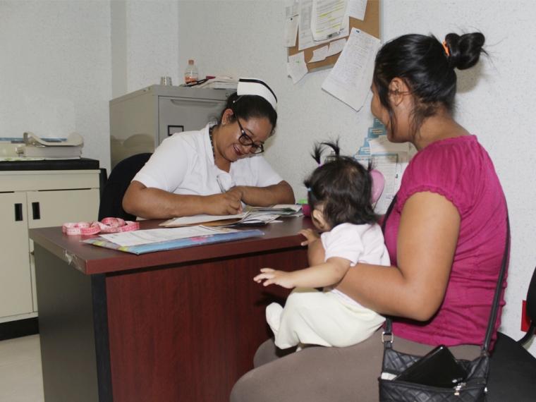 Prevención y atención de la mujer_prioridad de los SSO (1)