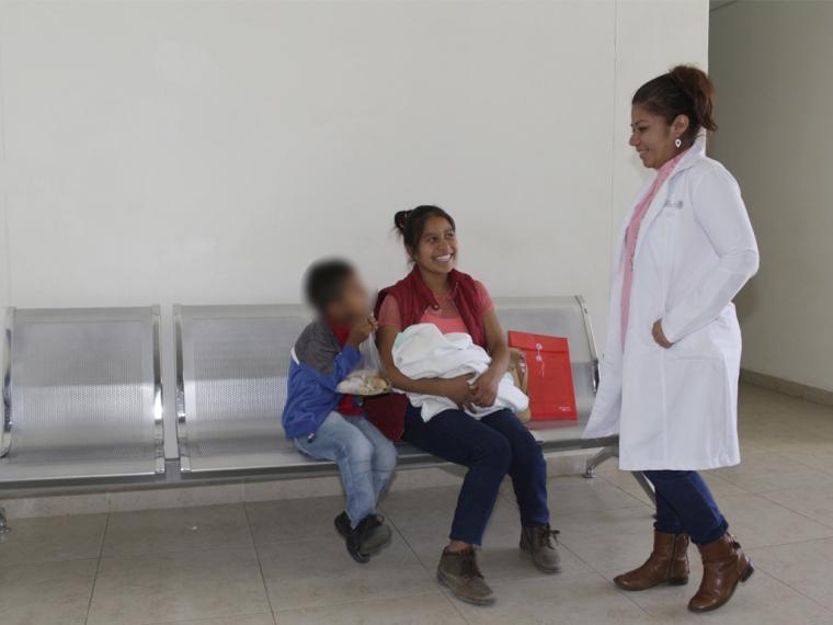 Prevención y atención de la mujer_prioridad de los SSO (2).jpg