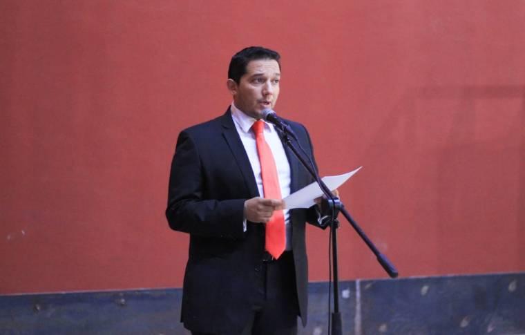 Secretaría de Economía (3)