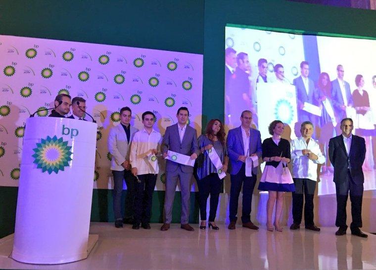 BP 4.jpg