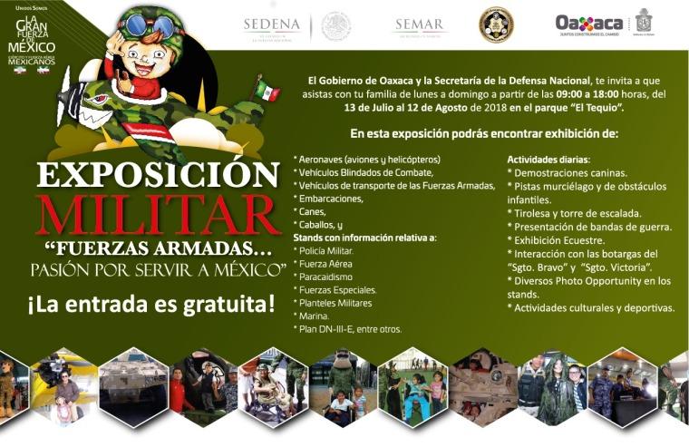 Exposición Militar 2.jpeg