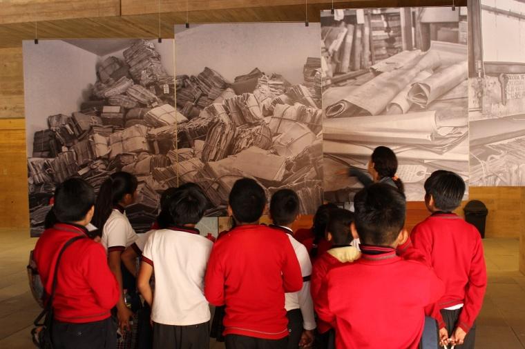 Invitan a participar en Un Encuentro con la Historia en el AGEO (2).JPG