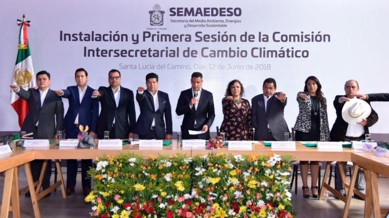 Oaxaca reafirma su compromiso para contrarrestar el cambio climático (1).jpeg