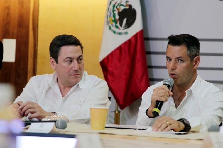 Refrendan Gobierno del Estado y Sagarpa compromiso por el desarrollo agropecuario de Oaxaca (5).jpeg
