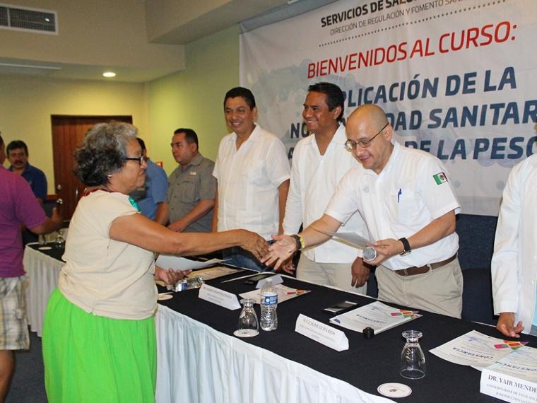 SSO-Capacitación (3).jpg