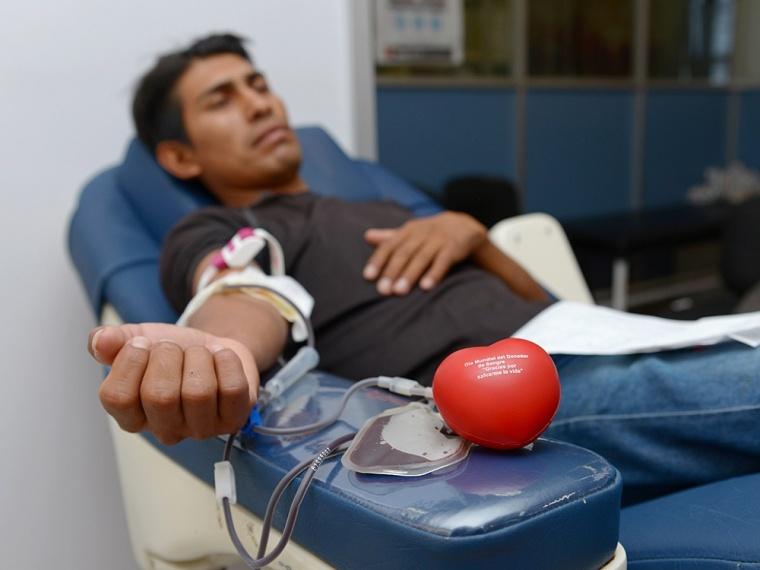 SSO-Día Mundial Donante Sangre (2)