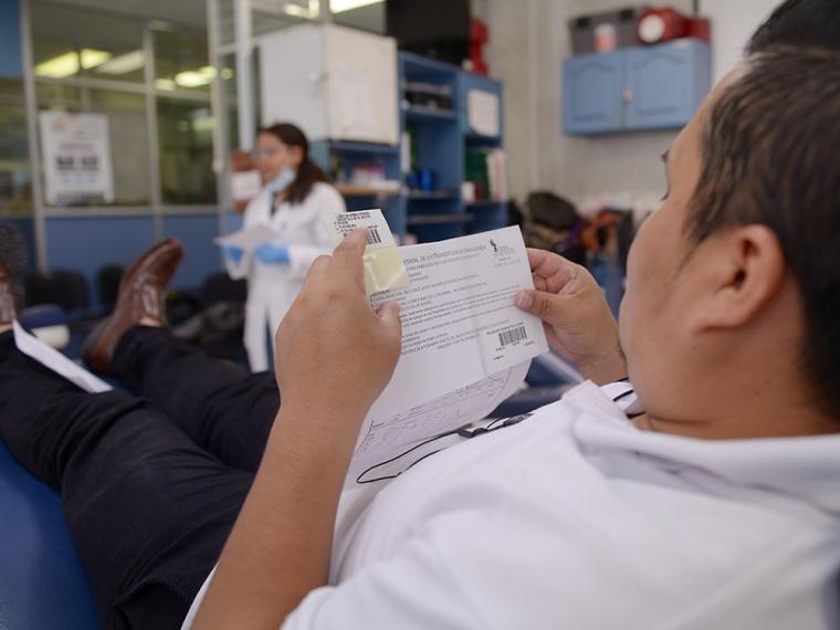 SSO-Día Mundial Donante Sangre (3).jpg